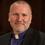 The Right Reverend John Stephens