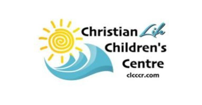 Executive Director for Christian Life Children's Centre