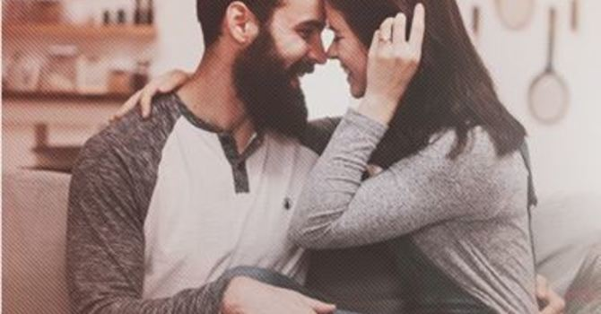 MFL - How To Appreciate Your Spouse More image