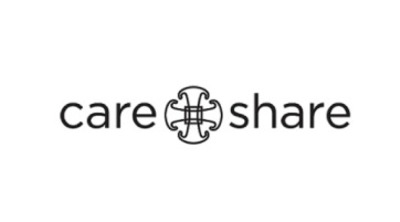 care+share Ministry