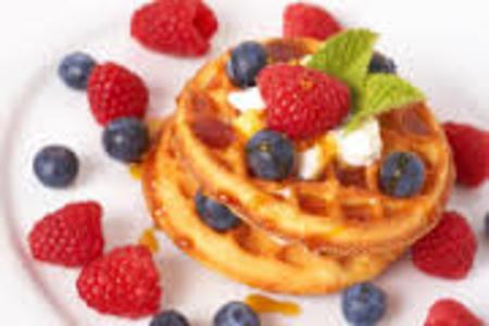 Women's Breakfast Bunch