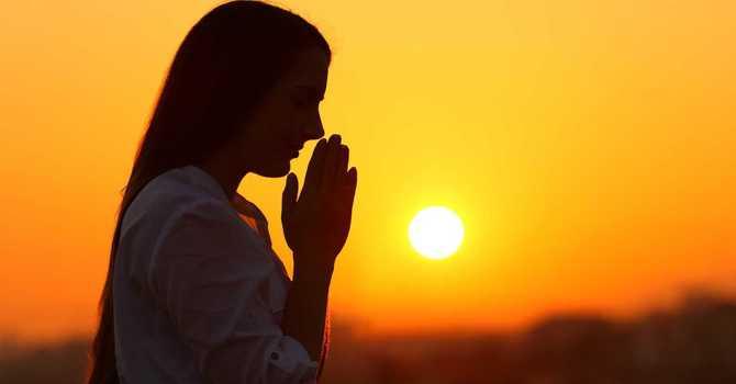 Prayer Requests image