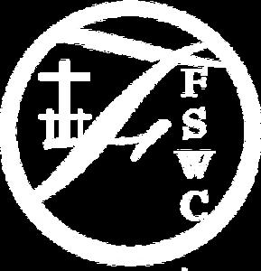 Free Spirit Worship Church