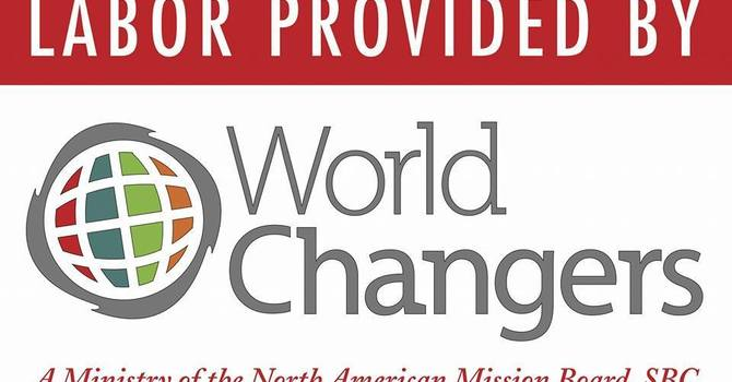 World Changers (Youth)