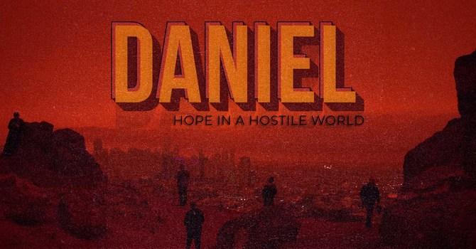 Daniel 9:20-27
