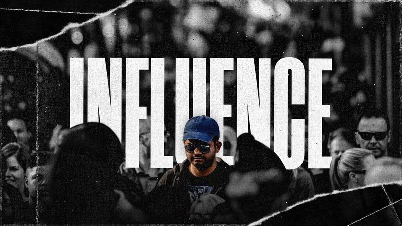 Influence (Part 4)