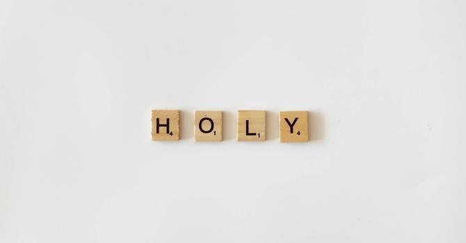 Family Discipleship Week of February 7, 2021 image