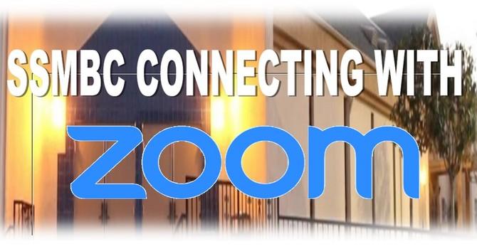 Zoom Service