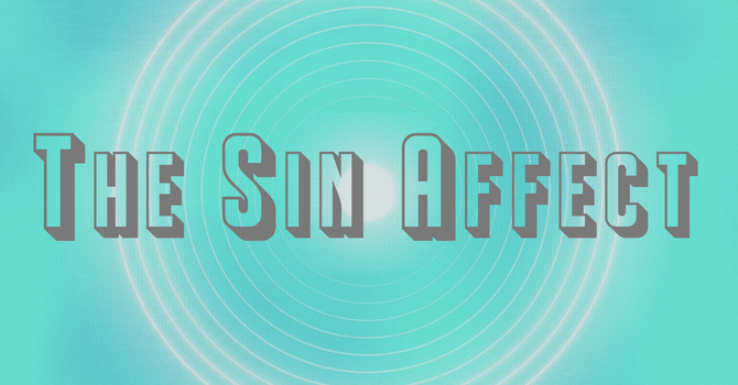 The Sin Affect