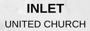 Inlet United Church