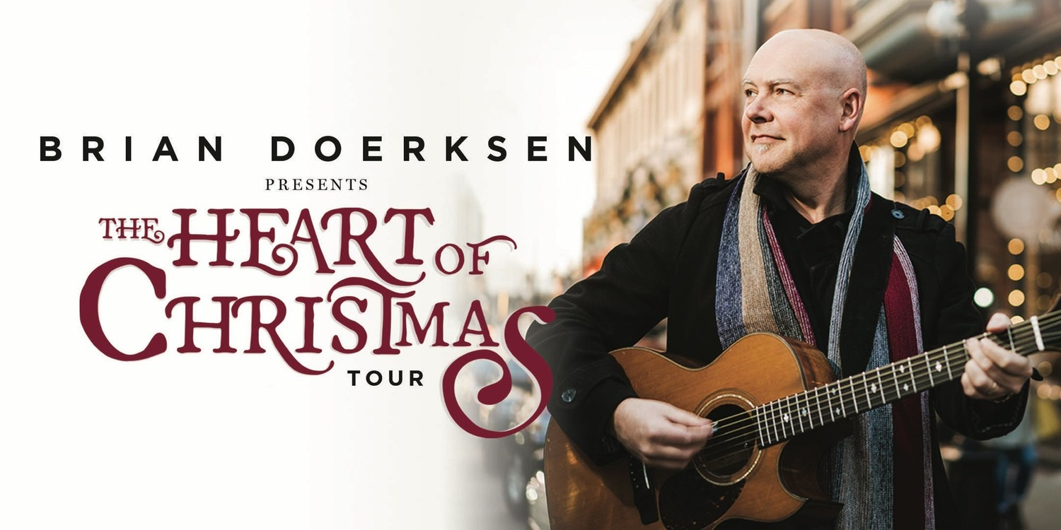 The Heart Of Christmas.The Heart Of Christmas Tour Taber Evangelical Free Church