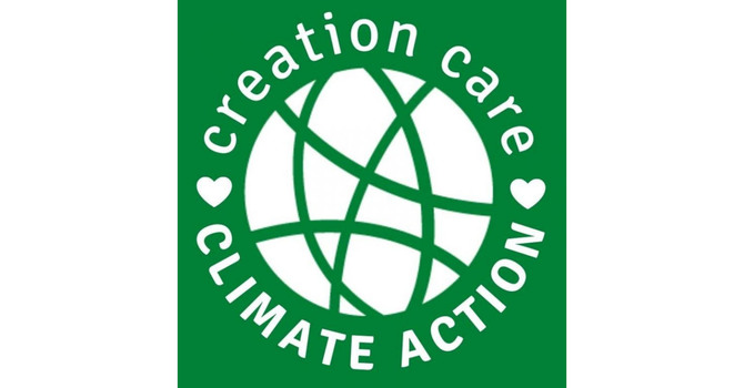 PWRDF Lenten Climate Action and Children's Resources image