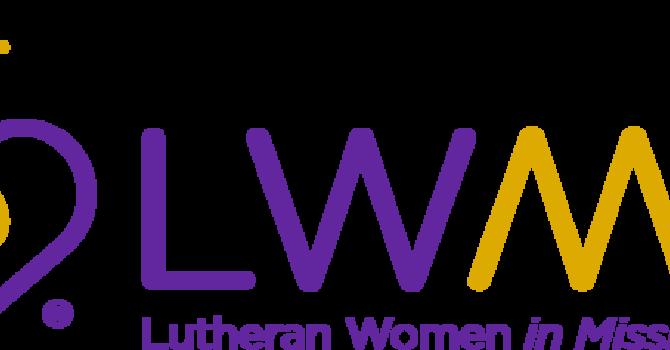 LWML Plant Sale image