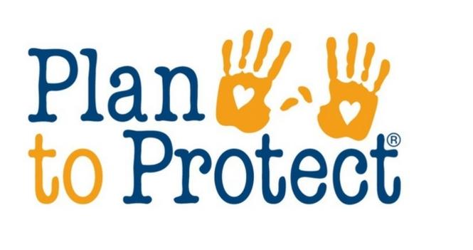 Plan to Protect Adult RENEWAL