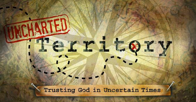 Week 8: Sin's Subtlety
