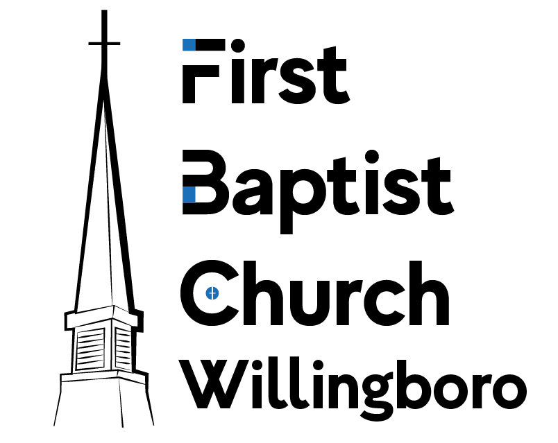 First Baptist Church of Willingboro, NJ