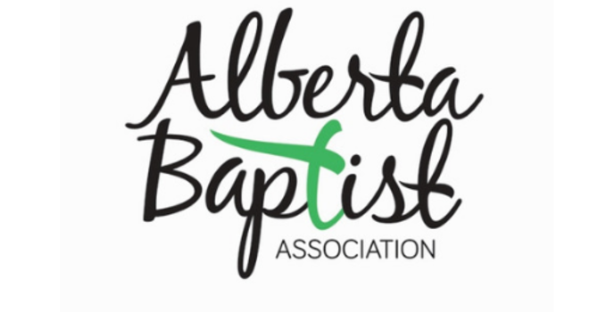2019 ABA Annual General Business Session
