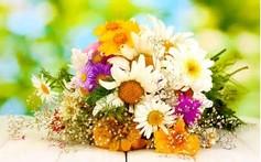 Flowers%203