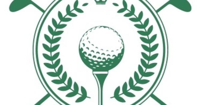 Teen Challenge Golf Classic