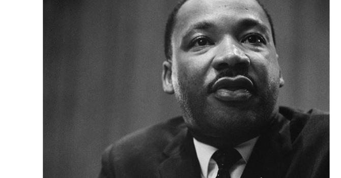 April 4 MLK 50 Years After image