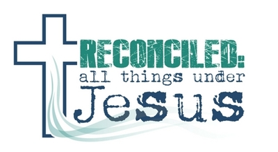 Reconciled %20all%20things%20under%20jesus%20450%20x%20255