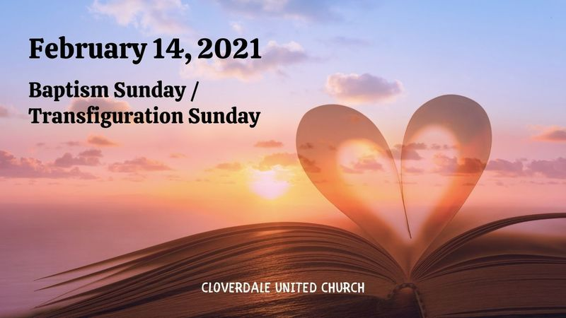 February 14, 2021