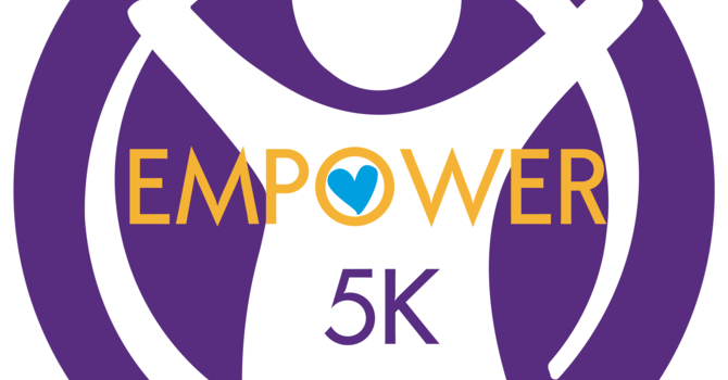 EMPOWER Women's 5K (Bridgewater)