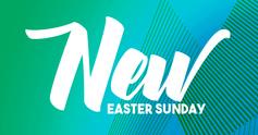 Easter%202017
