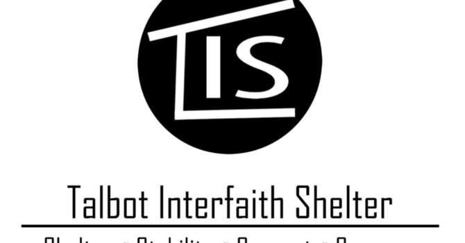 Talbot Interfaith Shelter