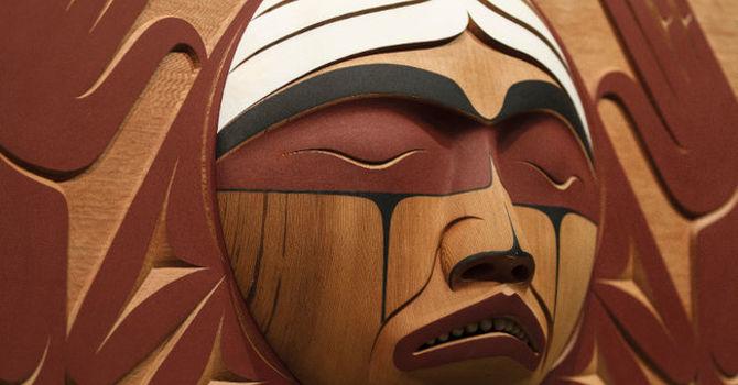 Reconciliation Matters! image