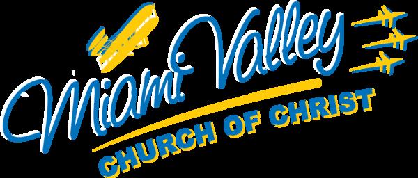 Miami Valley Church of Christ