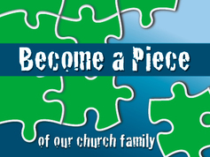 New%20members%20 %20become%20a%20piece%20of%20our%20church%20family