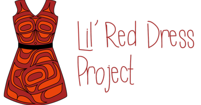 Lil' Red Dress Project image
