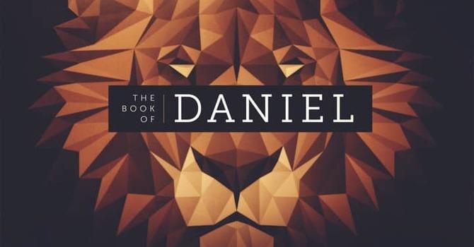 Daniel 10:1-21