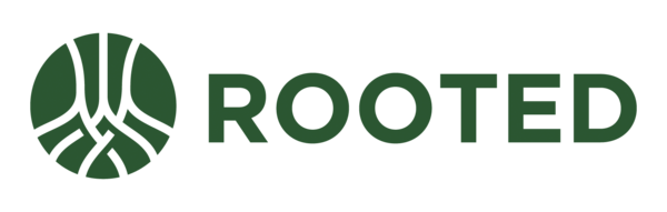 Rooted: The Creek Experience Bible Study!