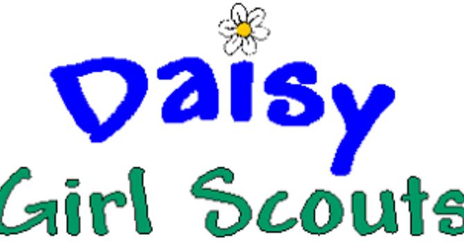 Girl Scouts Daisy Troop 53304