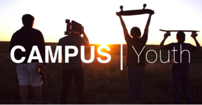 Campus Youth