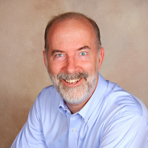 Randy Wattermann