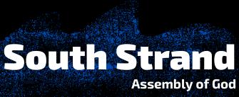 South Strand Assembly of God