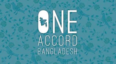 One Accord Bangladesh