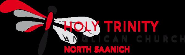 Holy Trinity North Saanich Anglican Church