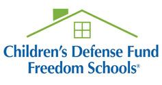 Freedom%20schools%20website%20event