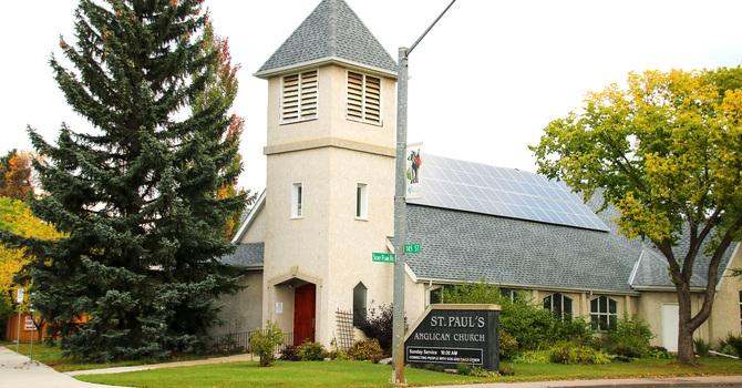 Community Solar Workshops