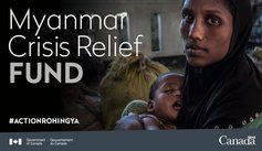 Myanmar%20crisis%20relief