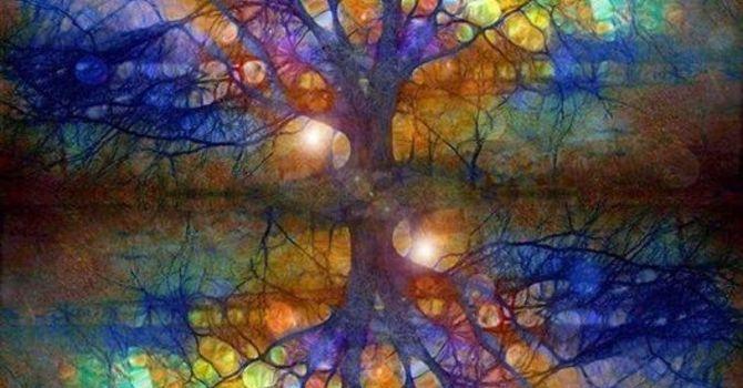 Meditation Moment #21
