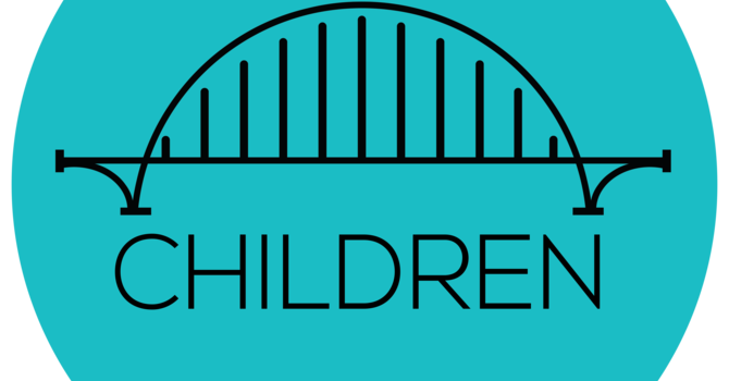 Hybrid Children's Ministry image