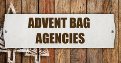 Advent%20bag%20agencies%202017