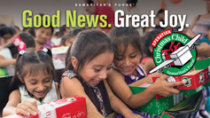 Operation christmas child%20page image550x394
