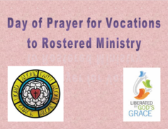 Day%20of%20prayer%20for%20rostered%20ministry