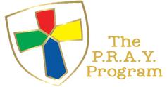 P.r.a.y.%20program